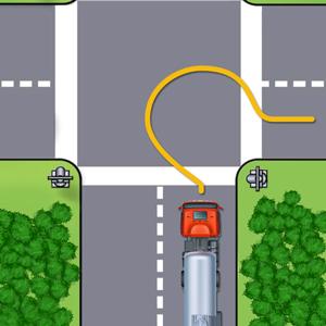 free missouri class e drivers license practice test